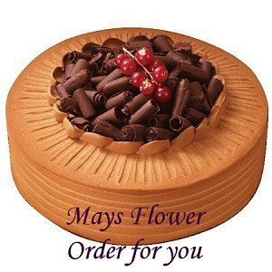 Birthday Cakes Hong Kong Delivery By Mays Flower Shop
