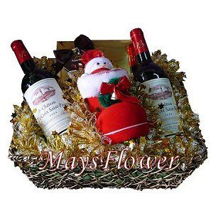 Christmas Hampers - christmas-hamper-2026