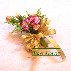 Corsage - cors0040