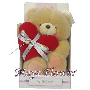 Plush Dolls doll0029
