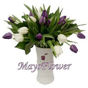 Flower Arrangement  floral-1002