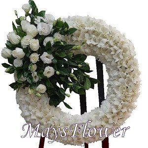 Funeral Flower funeral-wreaths-318