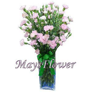 Get Well Flower Basket  getwell-basket-009