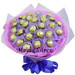 Mother's Day Flower and Gift | HK Delivery mothers-day-flower-2070
