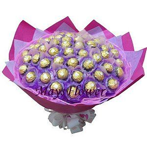 Mother's Day Flower and Gift | HK Delivery mothers-day-flower-2071