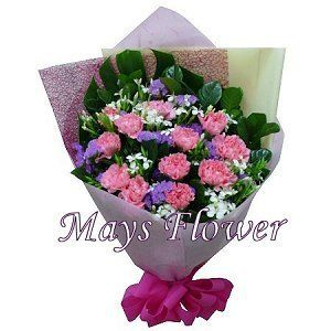 Mother's Day Flower - motherday-flower-1701