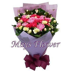 Mother's Day Flower - motherday-flower-1804