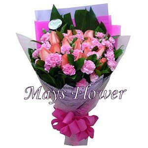 Mother's Day Flower - motherday-flower-1705