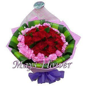 Mother's Day Flower - motherday-flower-1707