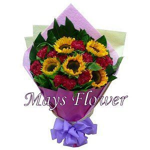 Mother's Day Flowers and Gifts  motherday-flower-1823