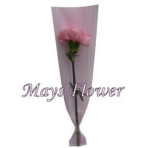 Mother's Day Flower and Gift | HK Delivery mothers-day-flower-2073