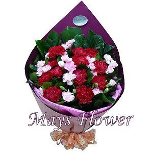 Mother's Day Flower, Mom, I Love you! motherday-flower-1902