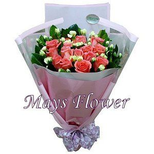 Mother's Day Flower, Mom, I Love you! motherday-flower-1905