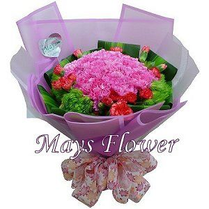 Mother's Day Flower and Gift | HK Delivery mothers-day-flower-2007