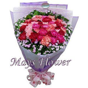 Mother's Day Flower, Mom, I Love you! motherday-flower-1922