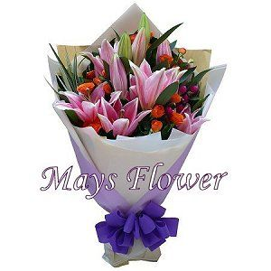 Mother's Day Flower and Gift | HK Delivery mothers-day-flower-2024