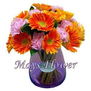 Mother's Day Flower and Gift | HK Delivery mothers-day-flower-2034