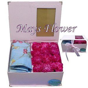 Mother's Day Flower and Gift | HK Delivery mothers-day-flower-2039