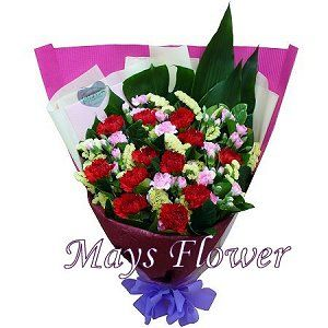 Mother's Day Flowers and Gifts  motherday-flower-1802