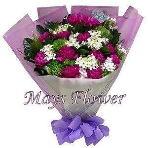 Mother's Day Flowers and Gifts  motherday-flower-1803