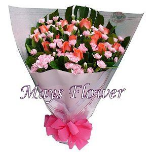Mother's Day Flowers and Gifts  motherday-flower-1805