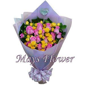 Mother's Day Flowers and Gifts  motherday-flower-1806