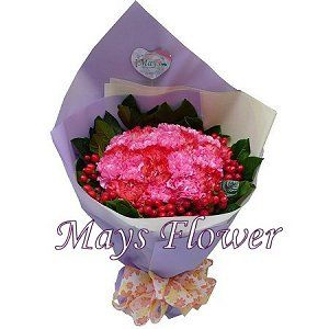 Mother's Day Flower - motherday-flower-1808