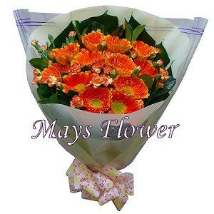 Mother's Day Flower - motherday-flower-1822