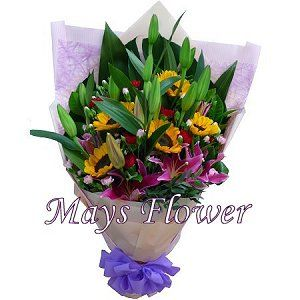 Mother's Day Flowers and Gifts  motherday-flower-1825