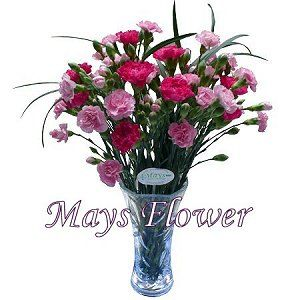 Mother's Day Flower and Gift | HK Delivery mothers-day-flower-2032