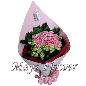 Mother's Day Flower and Gift | HK Delivery mothers-day-flower-2001