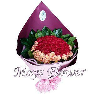 Mother's Day Flower and Gift | HK Delivery mothers-day-flower-2002