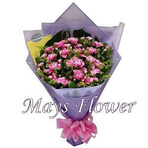 Mother's Day Flower and Gift | HK Delivery mothers-day-flower-2004