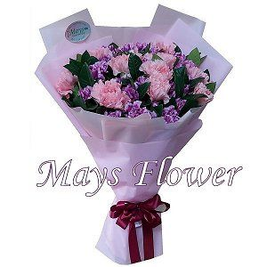 Mother's Day Flower and Gift | HK Delivery mothers-day-flower-2005