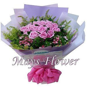 Mother's Day Flower and Gift | HK Delivery mothers-day-flower-2020