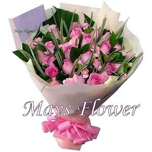 Mother's Day Flower and Gift | HK Delivery mothers-day-flower-2021