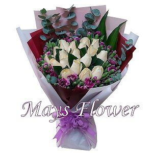 Mother's Day Flower and Gift | HK Delivery mothers-day-flower-2022