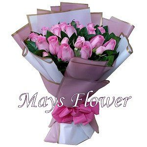Mother's Day Flower and Gift | HK Delivery mothers-day-flower-2023