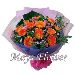 Mother's Day Flower and Gift | HK Delivery mothers-day-flower-2027