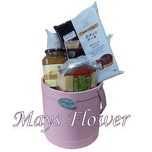 Mother's Day Flower and Gift | HK Delivery mothers-day-flower-2052