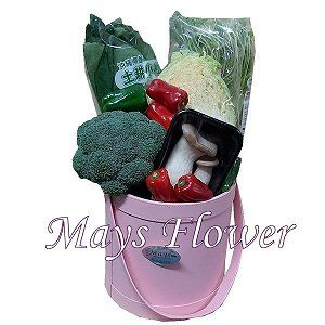 Mother's Day Flower and Gift | HK Delivery mothers-day-flower-2053