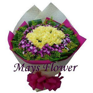Mother's Day Flower - motherday-flower-1708