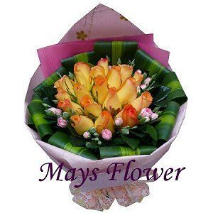 Mother's Day Flowers and Gifts  motherday-flower-1820