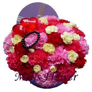 Mother's Day Flower - motherday-flower-1836