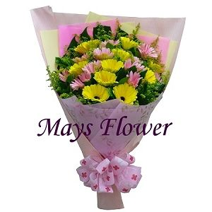 Mother's Day Flower - motherday-flower-1722
