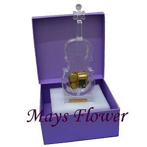 Selected Gifts - gift-music-box-1240