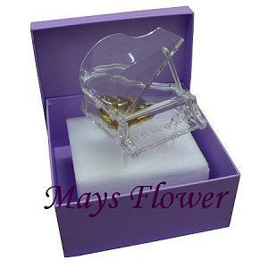 Selected Gifts gift-music-box-1241