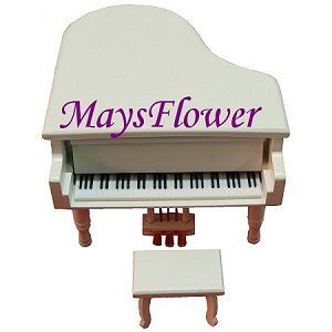 Selected Gifts - gift-music-box-1220