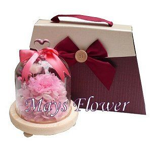 Flower Arrangement Gift arrangement-1032