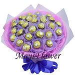 chocolate-bouquet-0103